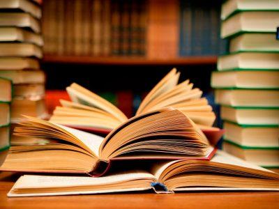 دورة علم التخريج ودراسة الأسانيد
