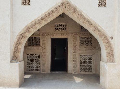 مدخل إلى فقه الصيام على مذهب الإمام الشافعي