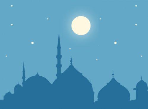 دورة الصيام على مذهب الإمام مالك